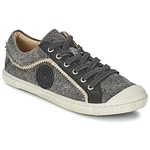 Low top trainers Pataugas BINOUSH