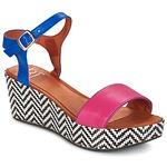 Sandals BT London COQUETTE
