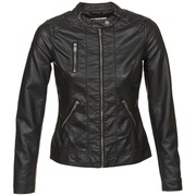 Leather jackets / Imitation leather Only FERRY