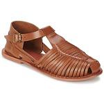 Sandals BT London TANIA