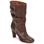 Ankle boots Michel Perry SAHARA