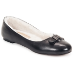 Flat shoes Keyté ASTOR