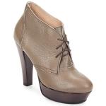 Shoe boots Keyté ETRIOU