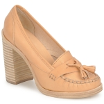 Court shoes Swedish hasbeens TASSEL LOAFER
