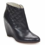 Shoe boots Rupert Sanderson GLEN