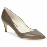 Court shoes Rupert Sanderson NYM