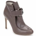 Shoe boots Rupert Sanderson FALCON