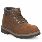 Mid boots Skechers SERGEANT
