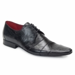 Derby Shoes Redskins VIVARDI