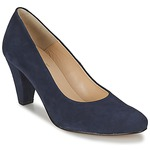 Court shoes BT London CLASSIA