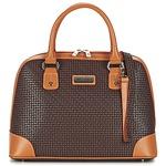Handbags Ted Lapidus FIDELIO 1