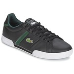 Low top trainers Lacoste DESTON PUT
