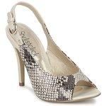 Sandals StylistClick RUTH