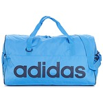 Sports bags adidas Performance LINEAR TEAMBAG MEDIUM