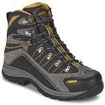 Walking shoes Asolo DRIFTER GV MM
