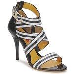 Sandals Charles Jourdan BARBARA