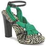 Sandals Michel Perry 12709
