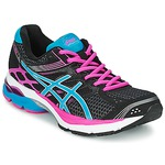 Running shoes Asics GEL-PULSE 7