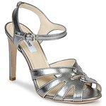 Sandals Moschino MA1604