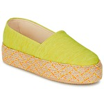 Espadrilles BT London TROOPIKA
