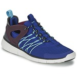 Low top trainers Nike FREE VIRTUS
