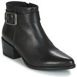 Ankle boots Vagabond MARJA