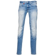 slim jeans Replay ANBAS