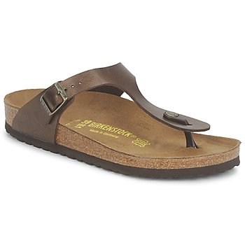 Birkenstock GIZEH Brown 350x350