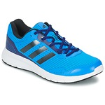 Running shoes adidas Performance DURAMO 7 M