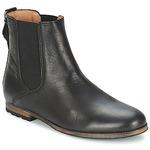 Mid boots Aigle MONTAIGU 2