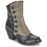 Ankle boots Lola Ramona GRINGO