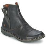 Mid boots Art BERGEN