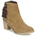 Ankle boots Miista BRIANNA