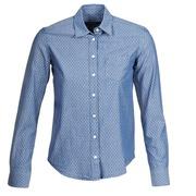 Shirts Gant EXUNIDE