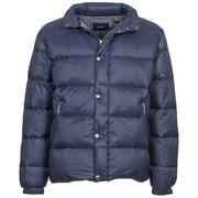 Duffel coats Gant GUIDOULE