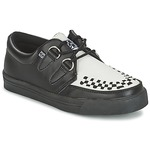 Casual shoes TUK CREEPERS SNEAKERS