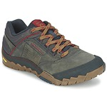 Walking shoes Merrell ANNEX