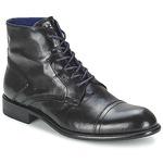 Mid boots Azzaro EPICOR