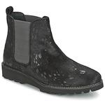 Mid boots Maruti PASSION