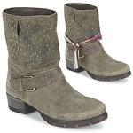 Mid boots Felmini RARSA