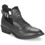 Mid boots Jonak AMADORA