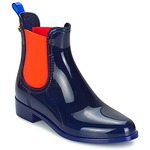 Wellington boots Lemon Jelly PISA