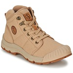 Hi top trainers Aigle TENERE LIGHT 2