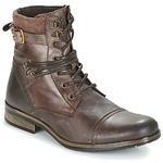 Mid boots Casual Attitude RIVIGH