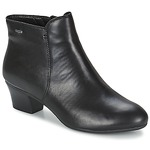 Ankle boots Clarks MELANIE SU GTX