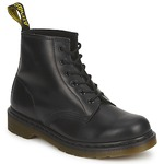 Mid boots Dr Martens 101