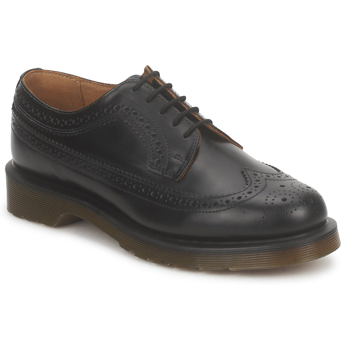 dr martens shoes free delivery with spartoo co uk