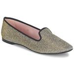 Flat shoes Pretty Ballerinas FAYE