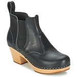 Ankle boots Swedish hasbeens CHELSEA