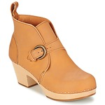 Ankle boots Swedish hasbeens PETRA